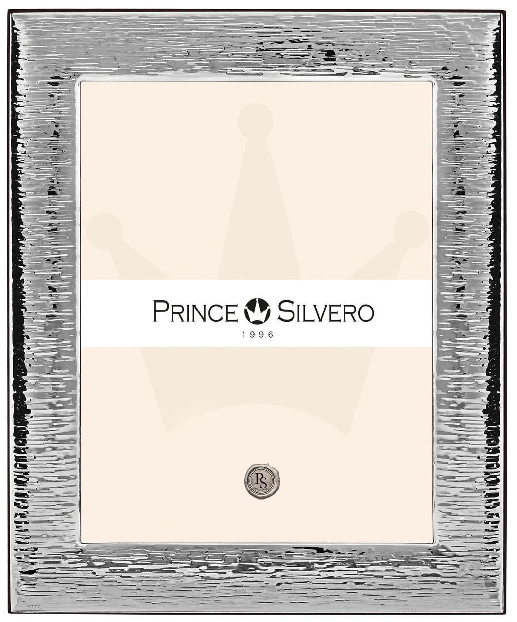 Эксклюзивная фоторамка от Prince Silvreo