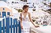 Свадебное платье № S-516, фото 2