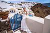 Свадебное платье № S-516, фото 3
