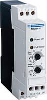 Устройство плавного пуска Altistart 01 (Schneider Electric)