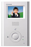 Commax CDV-35HM цветной видеодомофон