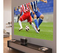 Ультра короткофокусный Проектор Philips Screeneo 2.0 HDP2510 Full HD (БУ) ТОРГ