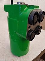 Насос-дозатор (гидроруль) Т-150К, Т-156, ХТЗ-17021, ХТЗ-17221