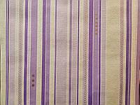 Обои бумажные Эксклюзив 062-05 сиреневый