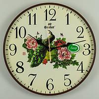 Часы настенные Gastar  1005A