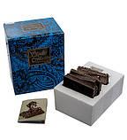 """Скринька Veronese """"Таємні знання"""" 11 см 1902592, фото 3"""