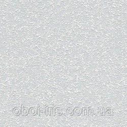 3097-16 обои под покраску MV PRO AS Creation Германия флизелин 1,06м*25м