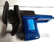 Электропила цепная Vorskla ПМЗ 405/2500, фото 3