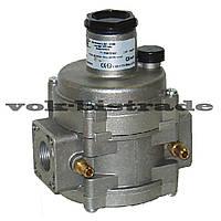 Регулятор давления газа RG/2MС FRG/2MC Madas. 15-20-25 резьба.