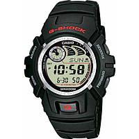 Часы наручные мужские CASIO G-SHOCK G-2900F-1VER