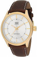 Часы мужские Q&Q Q928J101Y (Q928-101Y)