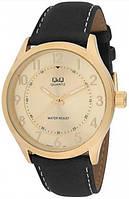Часы мужские Q&Q Q928J103Y (Q928-103Y)