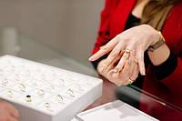 Лучшие ювелирные магазины в Ньюкасле (Великобритания)