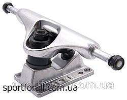 Подвеска для скейтборда 1шт MITE UA-2755