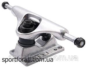 Подвеска для скейтборда MITE 1шт UA- 198