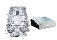 Аппарат прессотерапии 3 в 1 EMS инфракрасная прессотерапевтическая машина, Электростимуляция, фото 1