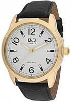 Часы мужские Q&Q Q906J104Y (Q906-104Y)