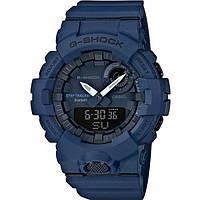 Часы мужские CASIO G-SHOCK GBA-800-2AER ОРИГИНАЛ!