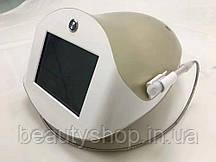 Аппарат Лазерный диод для удаления Вен, паука 980нм,кровеносных сосудов