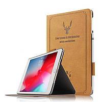 Чехол Galeo Destiny для Apple iPad mini 2019