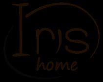 Рушники Iris Home