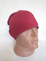 Женская шапочка BEL для бега или велопоездок