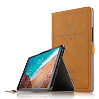 Чехол Galeo Destiny для Xiaomi Mi Pad 4 Plus