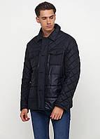 Куртка ASTONI 56 (RN-Swift 1035_Blue)