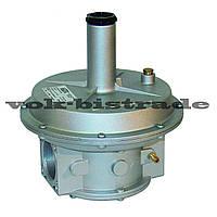 Регулятор давления газа RG/2MС FRG/2MC Madas. 32-40-50 резьба.