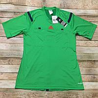 Судейская футболка Adidas Referee 14 Jersey, фото 1