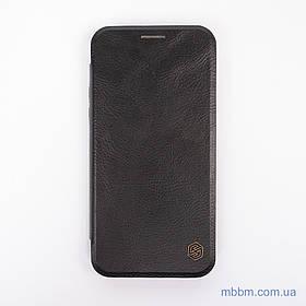 Чохол Nillkin Qin iPhone 11 Black