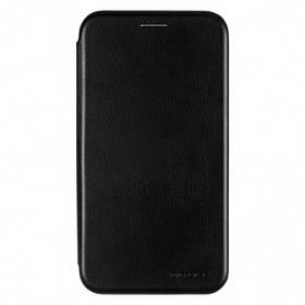 G-Case Ranger Series for Xiaomi Redmi Go Black