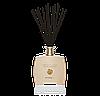 """Rituals. Аромадиффузор для приміщення з паличками. """"Imperial Rose"""". Виробництво-Нідерланди. 450мл., фото 2"""