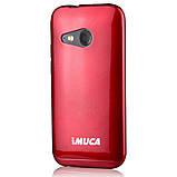 Гелевый чехол iMuca Cool Color для HTC One 2 Mini, фото 5