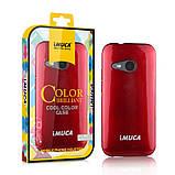 Гелевый чехол iMuca Cool Color для HTC One 2 Mini, фото 7