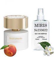 Духи MIRIS №233622 (аромат похож на Tiziana Terenzi Andromeda) Для Женщин 100 ml