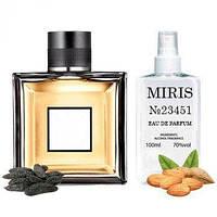 Духи MIRIS №23451 (аромат похож на Guerlain L'Homme Ideal) Для Мужчин 100 ml