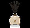 "Rituals.  Аромадиффузор для помещения с палочками. ""Orris Mimosa"". Производство Нидерланды. 450 мл., фото 2"
