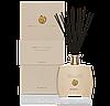 "Rituals.  Аромадиффузор для помещения с палочками. ""Orris Mimosa"". Производство Нидерланды. 450 мл., фото 3"