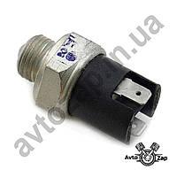 Выключатель сигнала заднего хода ВАЗ 2101-07 5 ступ.   41415