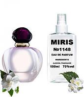 Духи MIRIS №1148 (аромат похож на Dior Pure Poison) Для Женщин 100 ml