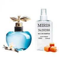 Духи MIRIS №28288 (аромат похож на Nina Ricci Luna) Для Женщин 100 ml