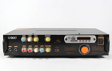 Усилитель AMP 122 (10) в уп. 10шт.