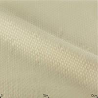 Ткань для скатерти 320v8