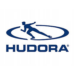"""Бренд """"Hudora"""""""