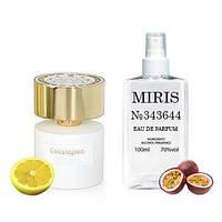 Духи MIRIS №343644 (аромат похож на Tiziana Terenzi Cassiopea) Для Женщин 100 ml