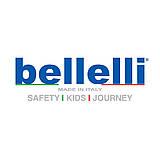 """Бренд """"Bellelli"""""""