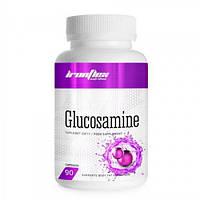 IronFlex Glucosamine 1000, 90tab