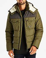 Куртка зимова Jack Wolfskin Men's High Range Jacket, р. XL