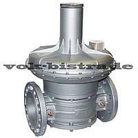 Регулятор давления газа RG/2MС FRG/2MC Madas. 65-80-100 фланец.